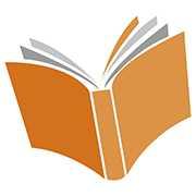 """Logo """"Würzburg liest ein Buch"""""""
