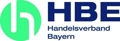 Logo Handelsverband Bayern