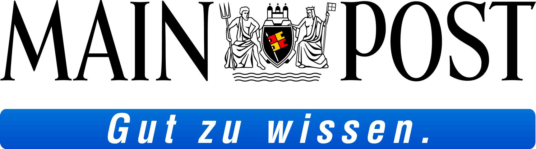 Logo Main-Post