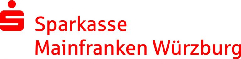 Logo Sparkasse Mainfranken Würzburg
